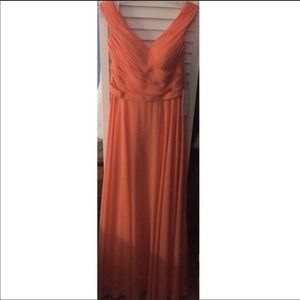 Prom/Event/Bridesmaid/Homecoming/Formal Dress